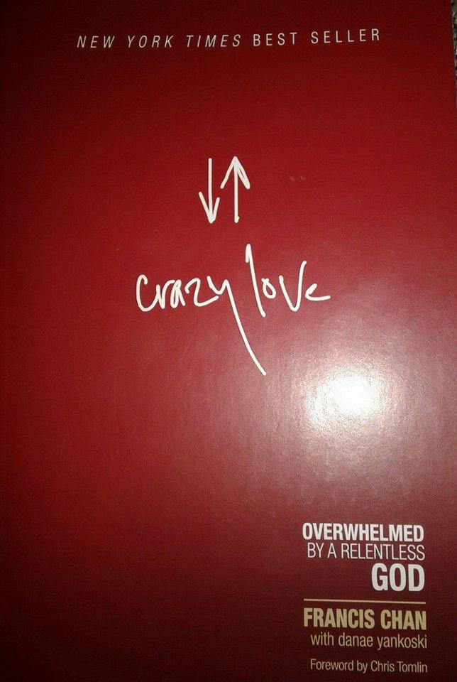crazy-love